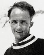Richard Dick Durrance