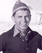 Richard Dick Movitz