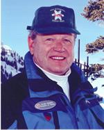 ALAN ENGEN-ALTA CIRCA 1999