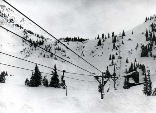 http://www.centralpt.com/customer/image_gallery/303/ImageGallery/1940s/Big/1-7_COLLINS.JPG