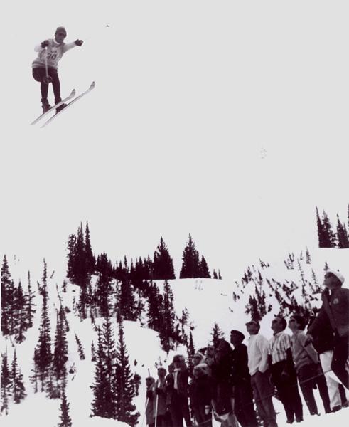 http://www.centralpt.com/customer/image_gallery/303/ImageGallery/1960s/BigUp/OLYMPICCHAMPIONPEPISTIEGLERWINNINGALTAGELANDECHAMPIONSHIP1966.JPG