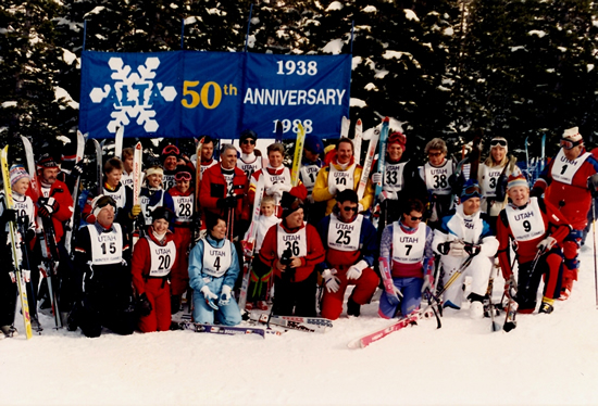 http://www.centralpt.com/customer/image_gallery/303/ImageGallery/1980s/Big/Legends%20of%20Utah%20Skiing%20group%20photo%20celebrating%20Alts%2050th%201989.jpg
