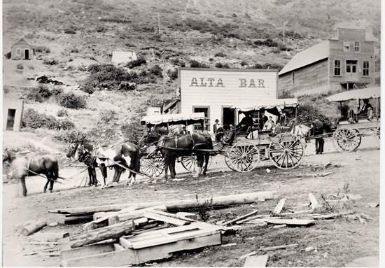http://www.centralpt.com/customer/image_gallery/303/ImageGallery/Mining/Big/ALTATOWNINTHEEARLY1900S.JPG