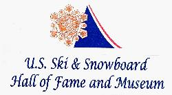 National Ski and Snowboard Hall of Fame