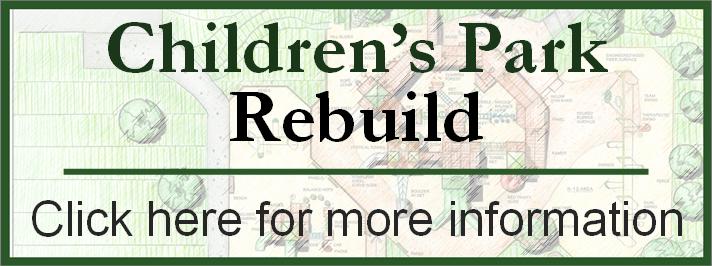 Children's Park Webpage Link