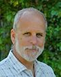 Tim Counihan