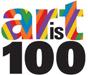 Art is 100