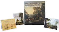 British Landscape merchandise