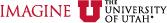 imaging u logo