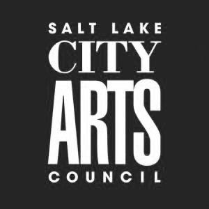 SL City Arts Council Logo
