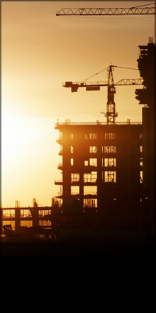 Johnson & Miller CPA Construction Industry