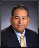 Rod Aguilar, CPA
