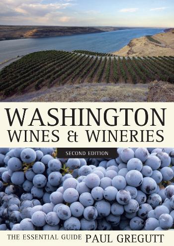 parker vin guide