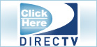 Direct TV Listings