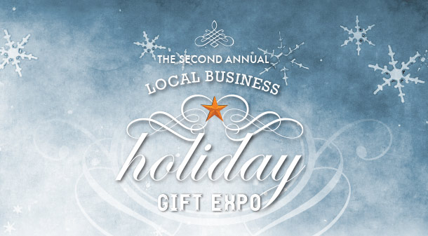 2013 Holiday Expo