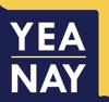YEA-NAY Marketing