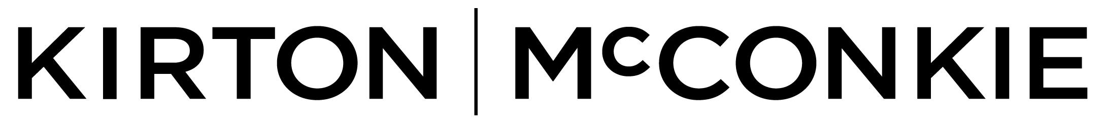 Kirton McConkie Logo