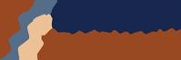 Utah SBDC Logo