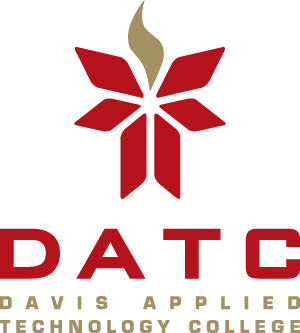 Davis Applied Technology Center