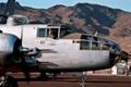 B-24 Mitchell