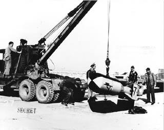 WW2 History
