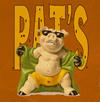 Pat's BBQ