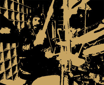 The Vitals Band
