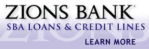 Zions Bank SBA