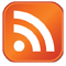 ChamberWest RSS Feed
