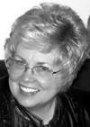 Karen Clifford