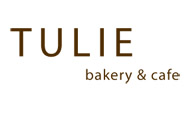 tulie bakery and cafe