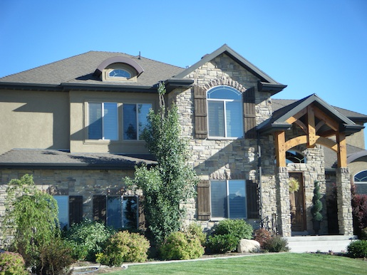 Tremendous Rock On Stone Masonry Largest Home Design Picture Inspirations Pitcheantrous