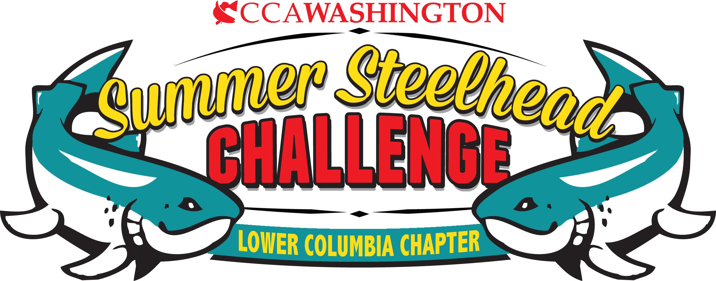 Steelhead Challenge