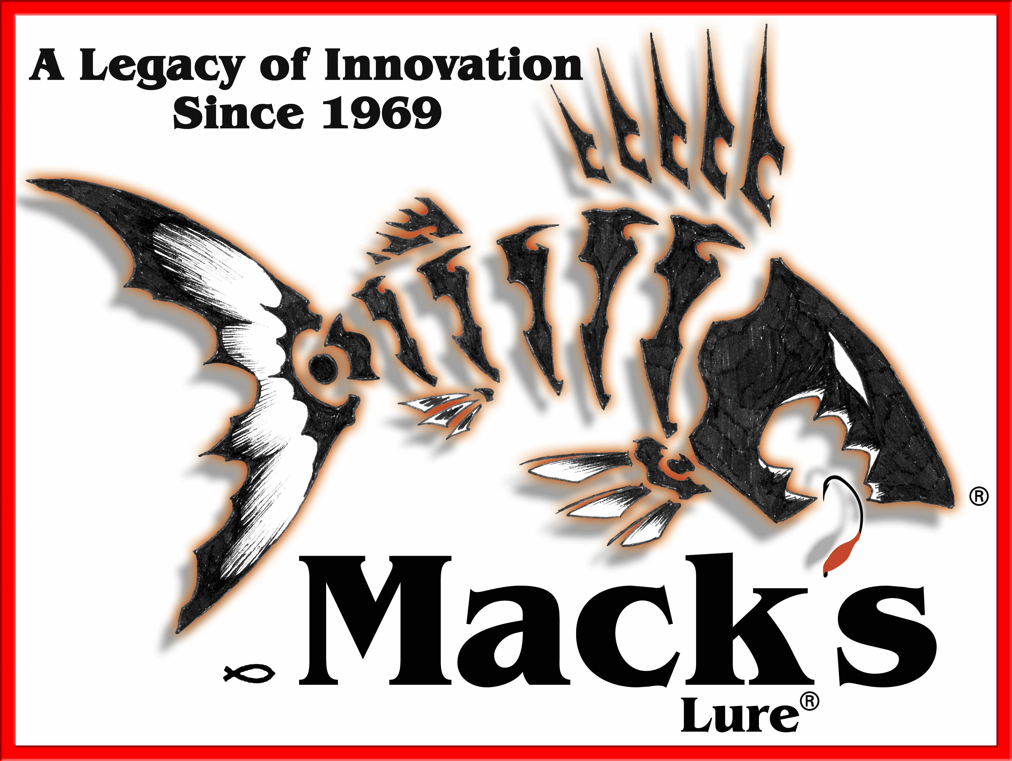 www.mackslure.com