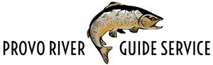 Provo River Guides
